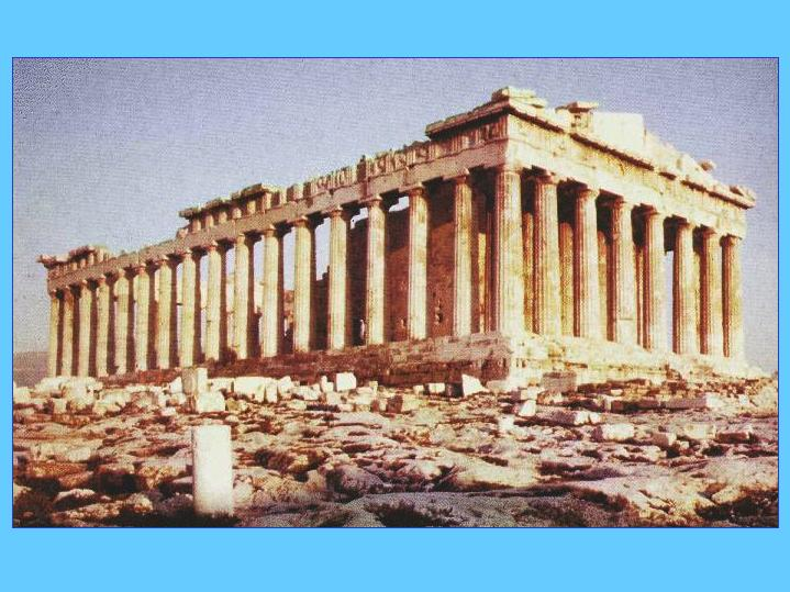 plato the trial and death of socrates essays